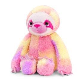 Dovendyr - Keel toys plysj 18cm multifarget