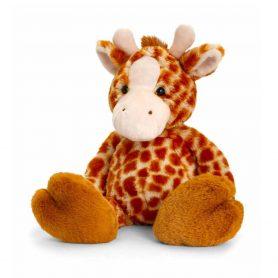 love-to-hug-giraff-keel-toys-plysj-18cm-multifarget