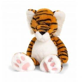 love-to-hug-tiger-keel-toys-plysj-18cm-multifarget